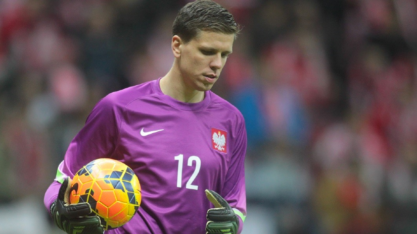 Do goalkeepers hold the key to beating the high press?